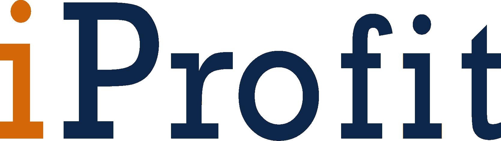 iProfit Forex Robot
