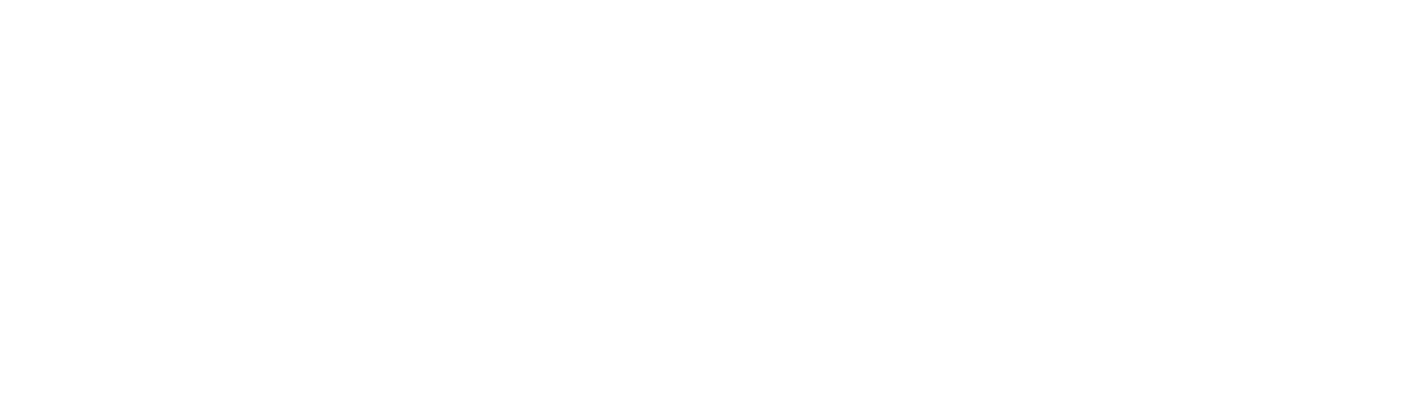 Practical & Profitable High Frequency Trading Strategy For Retail Traders